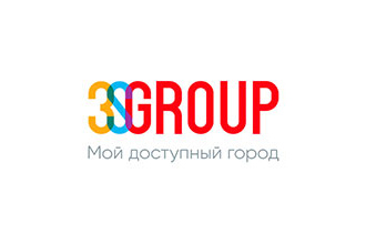 «3S Group»