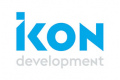 «IKON Development» (Айкон Девелопмент)