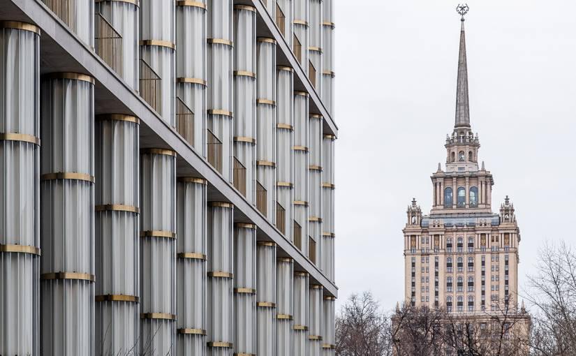 ЖК Кутузовский XII (Кутузовский 12) Москва, цены на квартиры от официального застройщика - фото, планировки, ипотека, скидки, акции.