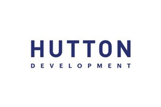 ООО «Hutton Development» (Хаттон Девелопмент)
