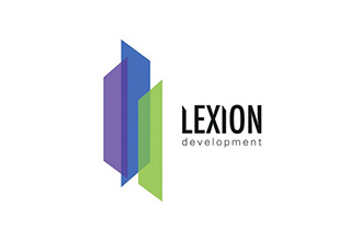 СК «Lexion Development» (Легион Девелопмент)