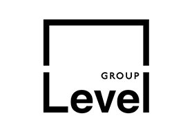 «Level Group»