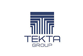 «Tekta Group»