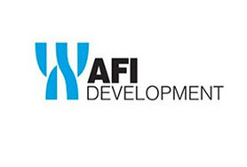 «AFI Development»