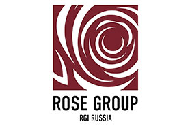 «ROSE GROUP» (Роуз Групп)