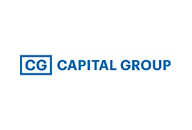 СК «Capital Group» (Капитал Групп)