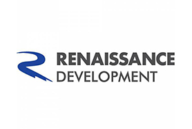 СК «Renaissance Development»
